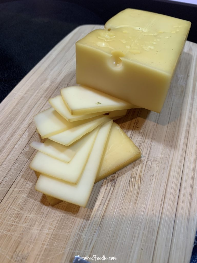 Cold smoking cheese is easier than you think! Today we're showing you how to smoke cheese. Here in the northeast, winter is the perfect time to smoke cheese.